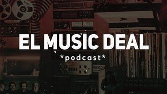 EL MUSIC DEAL