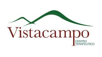 Vistacampo Centro Terapéutico