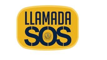 SOS Telemedicina